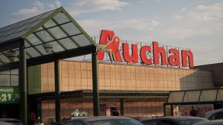 Duży supermarket podejrzewany przez prawicowe media o promowanie aborcji