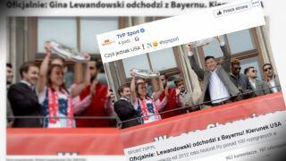 Clickbait na TVP Sport