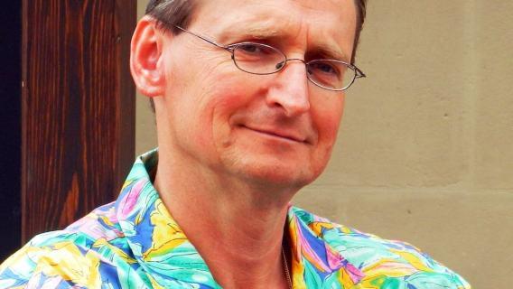 Portal informacyjny ogłosił, że Wojciech Cejrowski odkrył światowy spisek. Ujawniamy, jaka jest prawda