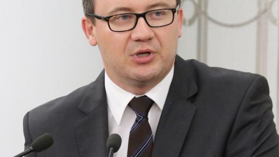 Adam Bodnar