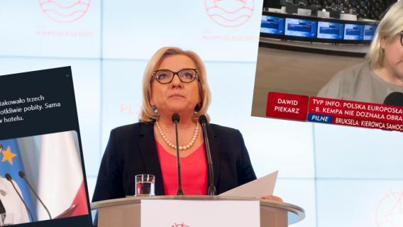Beata Kempa
