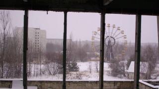 Czarnobyl: jakie skutki w Polsce wystąpiły naprawdę?