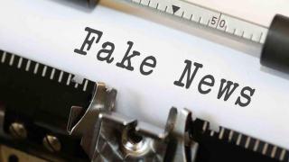Czym jest fake news? Niebezpieczeństwo dezinformacji