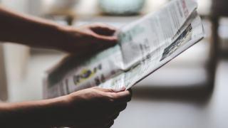 Fake news: skutki powielania nieprawdziwych informacji