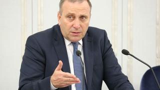 Grzegorz Schetyna straci stanowisko lidera PO?