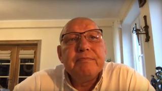Krzysztof Jackowski i inni jasnowidze są krytykowani przez ekspertów