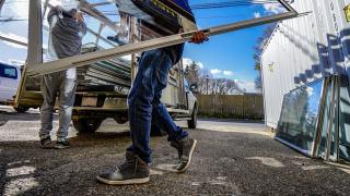 Dzień Pracoholika: praca w Europie