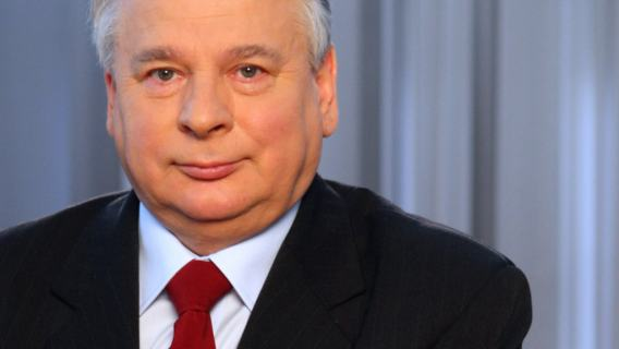 Bogdan Borusewicz: wykaz lotów