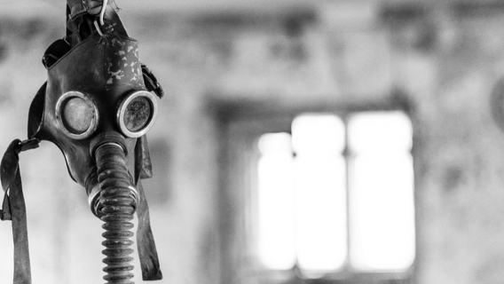 Czarnobyl: co dawali do picia po wybuchu w elektrowni