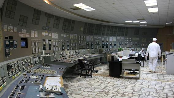Czarnobyl: Ile ofiar było naprawdę? Odpowiedź jest niejednoznaczna