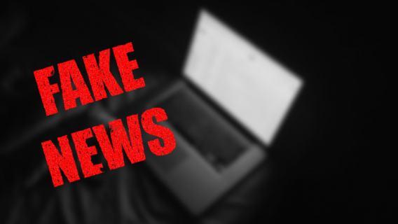 Fake news a prawda - jak wykryć fake newsa?