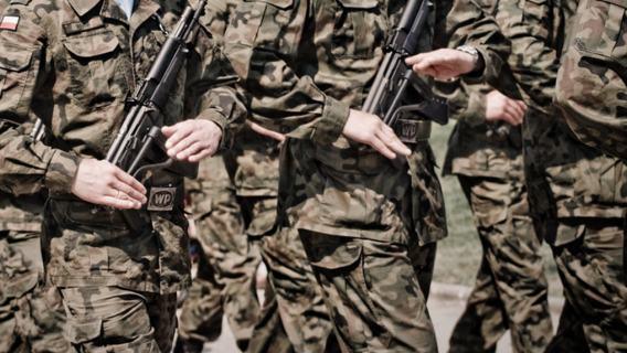Obowiązkowa służba wojskowa kiedy powróci