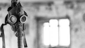 Czarnobyl: co dawali do picia? Popularny mit, który krąży od dekad
