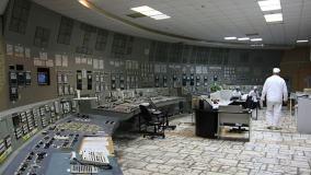 Czarnobyl: Ile ofiar było naprawdę? Serial nie ma odzwierciedlenia w rzeczywistości