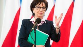 Nieoficjalnie: Witek zastąpi Kuchcińskiego. Polityków łączy jedno - drogie podróże na koszt podatnika