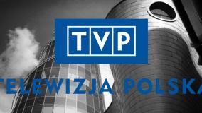 Fake news: TVP jest oskarżana o manipulacje informacjami