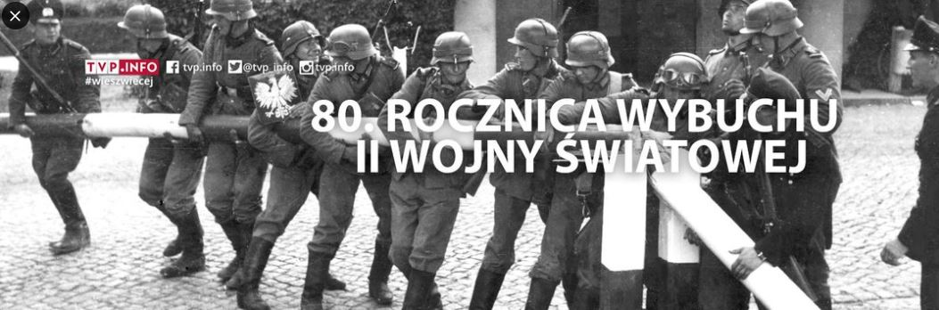 II Wojna Światowa: Jedno z najsłynniejszych zdjęć jest falsyfikatem