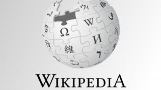 Awaria Wikipedii hakerzy