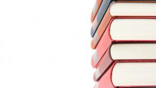 Ministerstwo Edukacji Narodowej książka