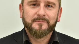 PKW Piotr Liroy-Marzec