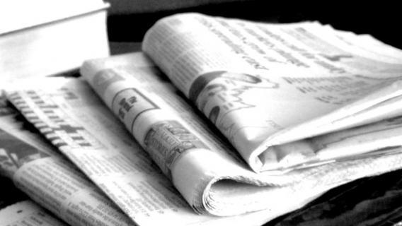 Manipulacja: Gdzie występuje w mediach?