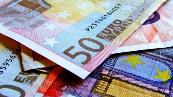 Płaca minimalna Europa