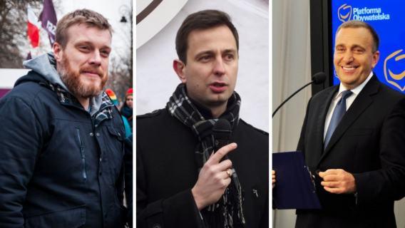 Federa prześwietla programy wyborcze