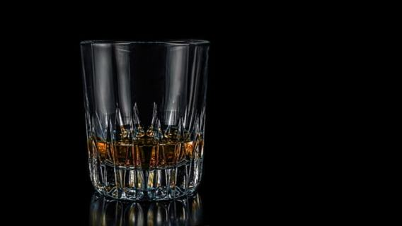 Whisky Japonia
