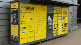 Oszuści podszywali się pod InPost i wyłudzali pieniądze. Firma wprowadza zmiany dla bezpieczeństwa klientów
