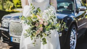 Małżeństwo czy życie w nieformalnym związku? Sprawdziliśmy, na co chętniej decydują się Polacy
