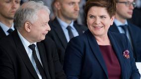 PiS obiecuje zniesienie opłaty, której nie ma. Zrezygnowano z niej 9 lat temu