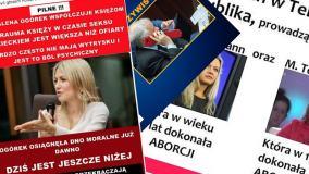 Sok z Buraka: memy, które nie miały nic wspólnego z rzeczywistością