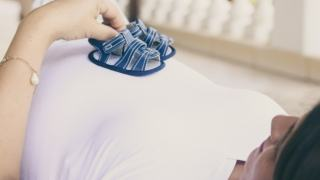 Ciąża zdrowie