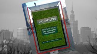 Warszawa zanieczyszczenie powietrza