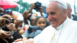 Watykan pieniądze