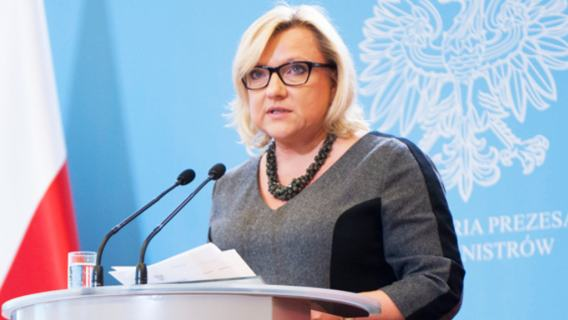 Beata Kempa edukacja seksualna