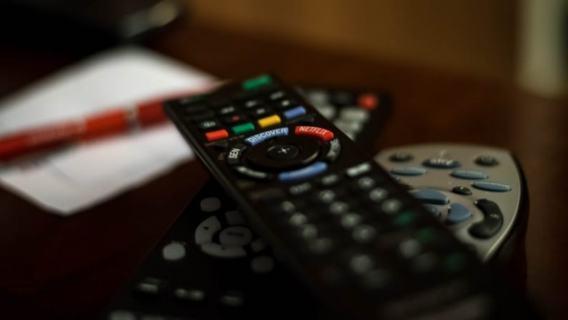 TVN TVP Polsat