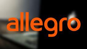 Korzystasz z Allegro? Uważaj na oszustów, którzy chcą wyłudzić twoje dane