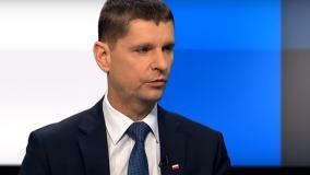 Dariusz Piontkowski dementuje medialne doniesienia. Dotyczyły wcześniejszych emerytur dla nauczycieli