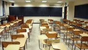 Surowe kary dla edukatorów seksualnych, zakaz 'propagowania' seksu. Co zawiera kontrowersyjny projekt ustawy?