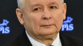 PAP: PiS złożyło do SN protesty wyborcze. Chce ponownego przeliczenia głosów w dwóch okręgach