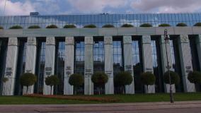 Sąd Najwyższy ujawnił liczbę protestów, które wpłynęły po wyborach parlamentarnych. Było ich ponad 70