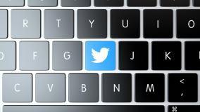 Jeśli wpływowy polityk złamie regulamin Twittera, jego wpis nie zostanie usunięty. Nikt nie będzie mógł go skomentować