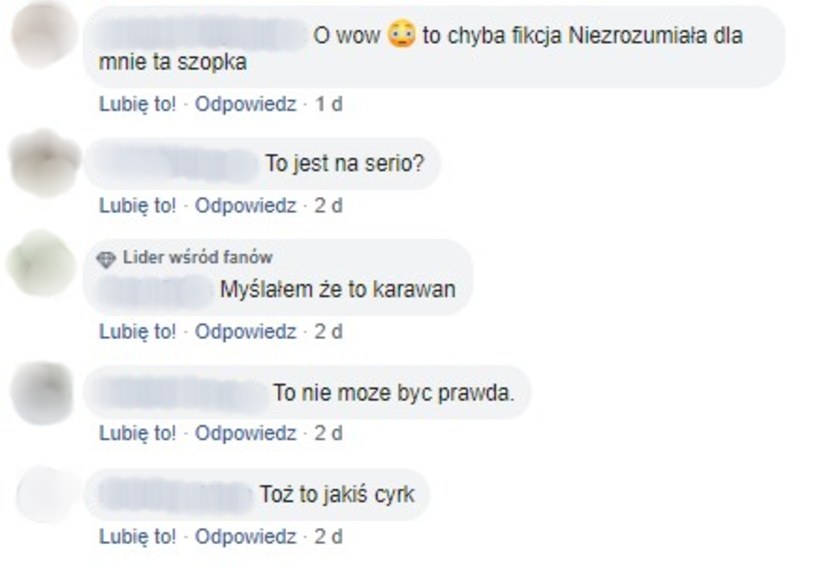 Stanisław Karczewski komentarze