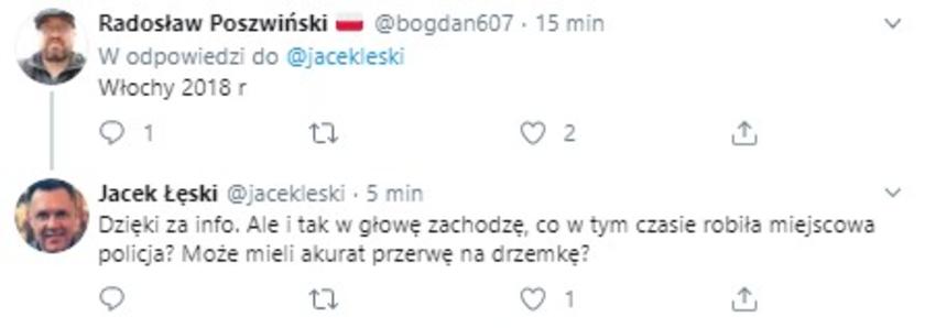TVP dziennikarz