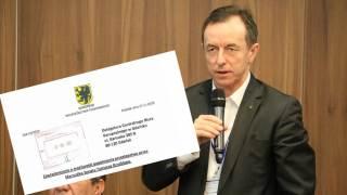 Tomasz Grodzki zawiadomienie