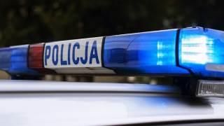 Policja cyberoszustwo