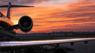 Samolot porwanie