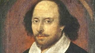 Sztuczna inteligencja Szekspir