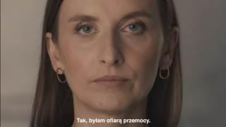 Sylwia Spurek przemoc domowa